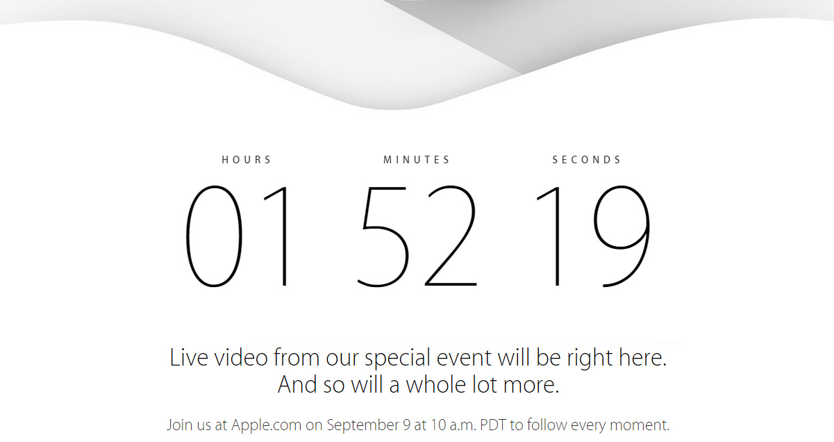 iphone-6-livestream