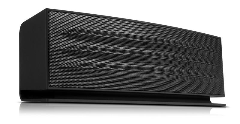 Speedlink Solitune Bluetooth-Lautsprecher